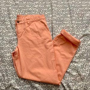 ✨2/$25✨ GAP khakis